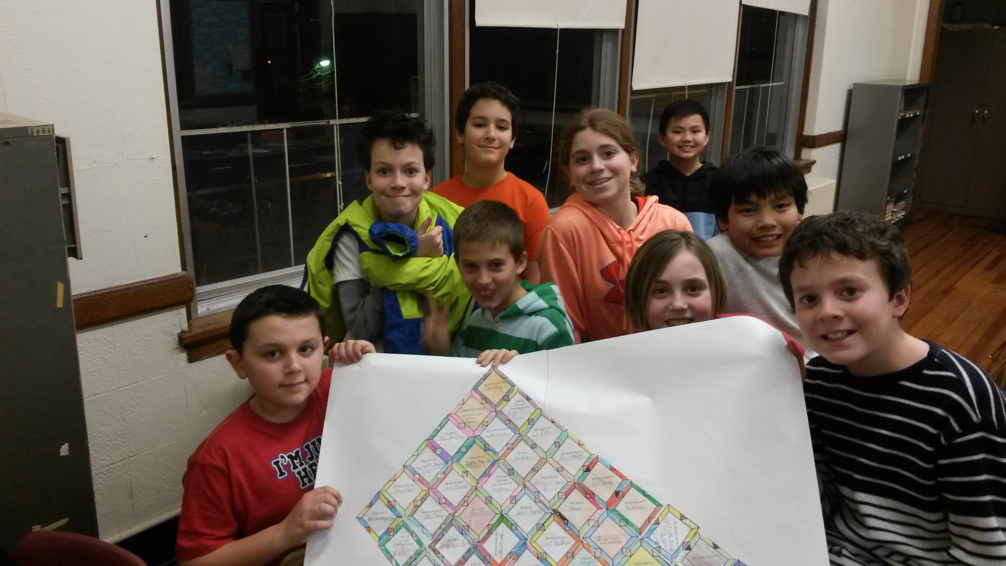 Grade-5-Stained-Glass